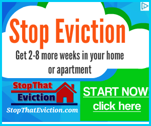 StopThatEviction.com